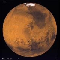 バイキング1は火星に打ち上げられた!