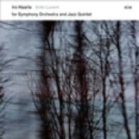 Iro Haarla Quintet/Ante Lucem