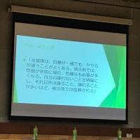 第8回東山田小学校地域防災拠点訓練