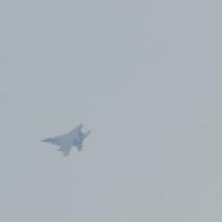 2017.6.20 名古屋空港【F-35A】