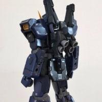 RG ガンダムMk-Ⅱ[T]-13