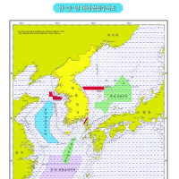 <韓国報道>決裂状態の韓日漁業交渉 来月に再開=見通しは暗く