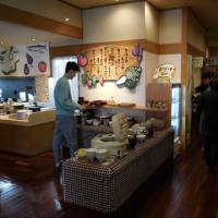 ふらりと沖縄へ行く(4)