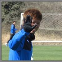 清本拓己選手 FC岐阜より完全移籍加入&福森 直也選手 契約更新 2人ともありがとう!