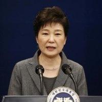 韓国国会、朴大統領の弾劾訴追案を可決・・・歴史は繰り返す