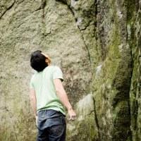 【LOC】6月甲府幕岩、7・10月瑞牆カサメリ沢、9月小川山 クライミング講習会 → 募集中