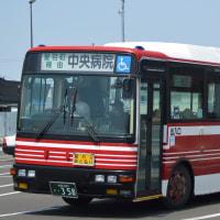 羽後 358