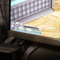 【PC】新モニター導入