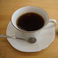 多気町相可の「Cafe Marae」のランチ食べて来ました~(^^)