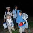 夜の森探検隊-2~親子でワンダー~