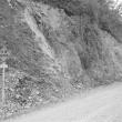 080320 首相 道路財源の一般化指示