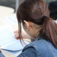 大学生のための収納講座