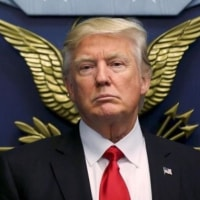 トランプ大統領、北朝鮮に「禁断のカード」切るか・・・刈取りの時期?