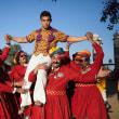 インド映画‥PK