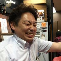 青森市 ホームメイト観光通店 アレック スタッフ紹介