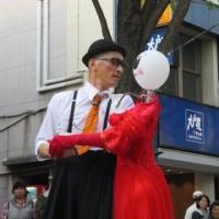 2017.4.15.ヨコハマ大道芸 山本光洋