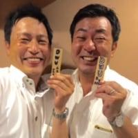 ヒロキ&アキラ
