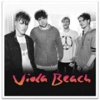 Viola Beach/Viola Beach
