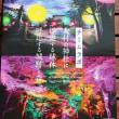 「タイトルに一致」に会う【JR九州大村駅 鉄卓のフォト・ウォーク2017-11】