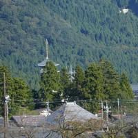 勝山散策 (福井県勝山市) ゆめおーれ勝山