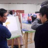 【ロングセラー研究所】サクラクレパス