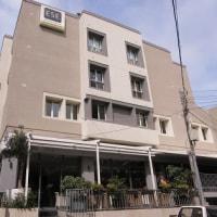 マルタの語学学校ESE アカデミックコース(AYC)