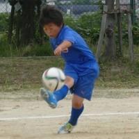 サッカーDay・・・