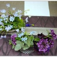 2596)新春・・・