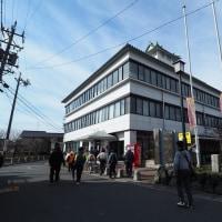 2017.3.4~蟹江