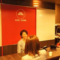 西早稲田パークタワー を賃貸募集したいオーナー募集中!
