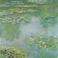 「モネ、風景をみる眼-19世紀フランス風景画の革新」を観賞して