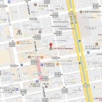 ノルドヴェスト-Nordwest 札幌の賃貸は、賃貸ギャラリー(chintai.gallery)で公開中!