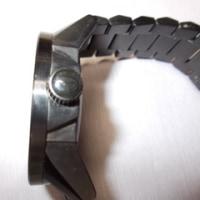 時計師の京都時間「旅の時計」