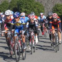 セオサイクルサイクルフェスティバル
