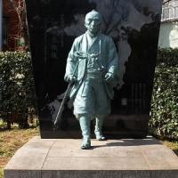 富岡八幡宮 2