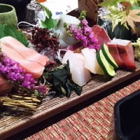 海と米の幸 in 新潟