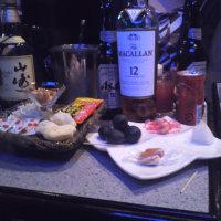 ●神戸からのお客様を・・・3件 Blue Cafe●