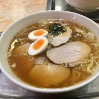 4/26(水) 本日の昼食です!
