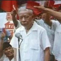 文革の真実を求める中国国民を黙殺する「日中友好」の呪縛