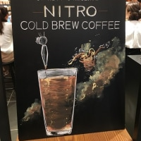 STARBUCKS RESERVE BAR 銀座 蔦屋書店