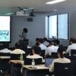 日本在宅医学会 研修プログラム交流会に参加してきました