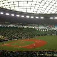 ●横浜DeNA5-7埼玉西武○