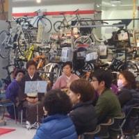熱海温泉郷キャンペーン・イオン金沢八景店熱海フェア