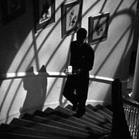 0449. 断崖 (1941)