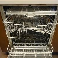 我が家の「食洗機」♪