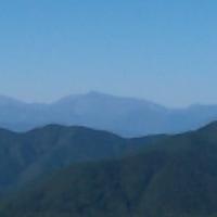 足和田山と富士眺望の湯ゆらり