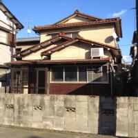 リフォーム 金沢 見学会