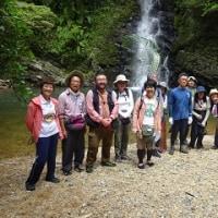 2016zenko in 大阪 分野別討議⑩沖縄ジュゴン保護・辺野古新基地中止の国際世論を強めよう