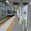 えちぜん鉄道・福井鉄道ダイヤ改正(H29.3.25)およびイベント