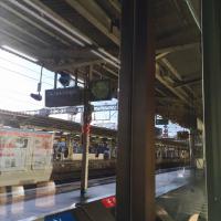 朝の…のんびり通勤2